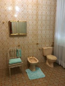 https://slussenmvc.blob.core.windows.net/image/353/toaliten.JPG