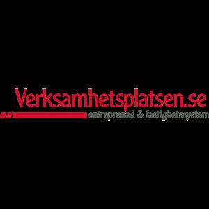 https://slussenmvc.blob.core.windows.net/image/48627/Verksamhetsplatsen_logotyp_300px.png